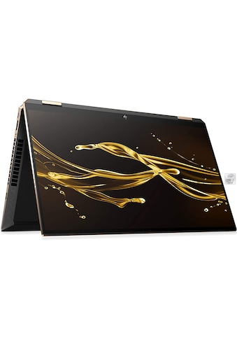 HP Convertible Notebook »Spectre x360 15-eb0036ng«, ( 2000 GB SSD) kaufen