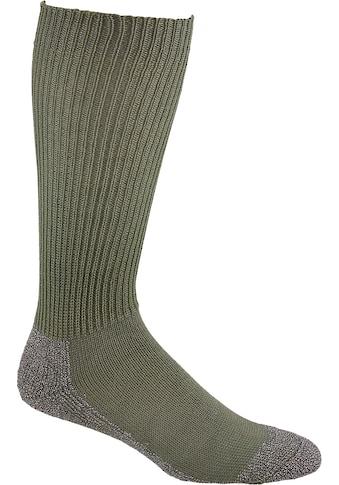Socken »Funktionssocke«, (Set, 2 Paar) kaufen