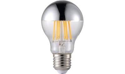 Nordlux LED - Leuchtmittel, E27, Warmweiß kaufen