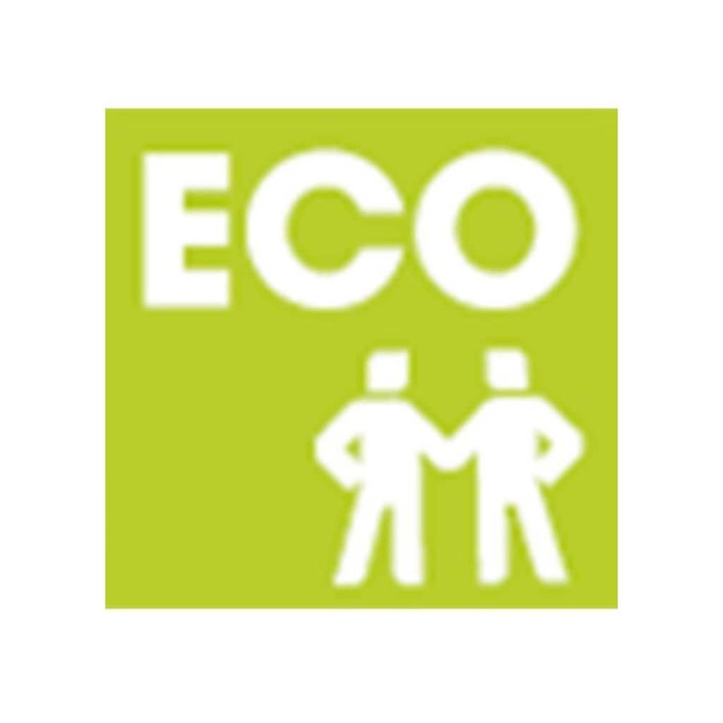 Hefel Kopfkissen »Klimacontrol Fair«, (1 St.)