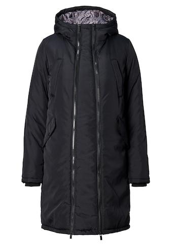 Noppies Umstandsjacke »Blackpool« kaufen