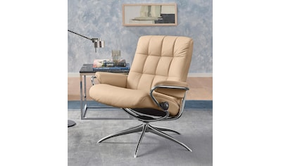 Stressless® Relaxsessel »London« kaufen