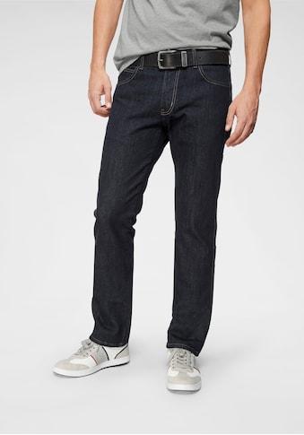 Wrangler Stretch - Jeans »Arizona« kaufen