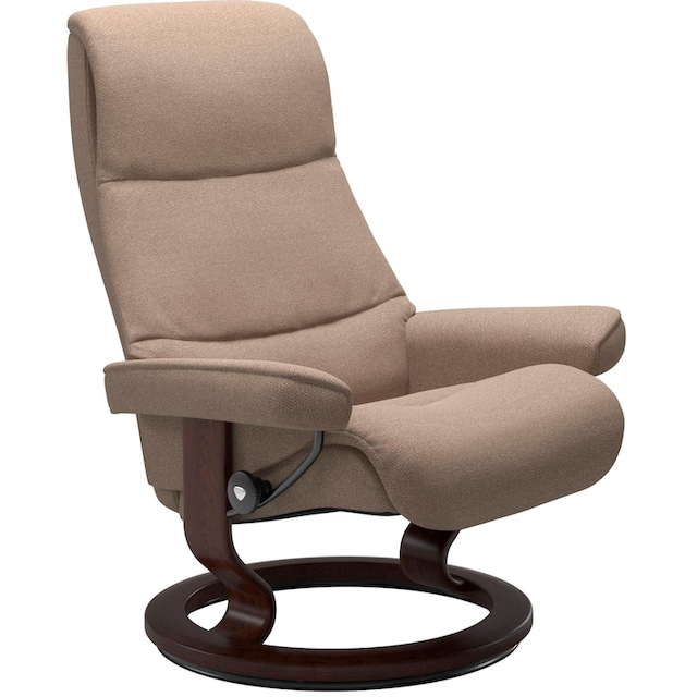 Stressless® Relaxsessel »View«