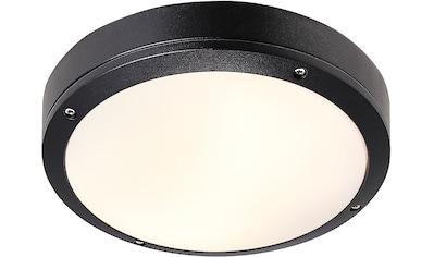 Nordlux Deckenleuchte »DESI 28«, E27, Deckenlampe kaufen