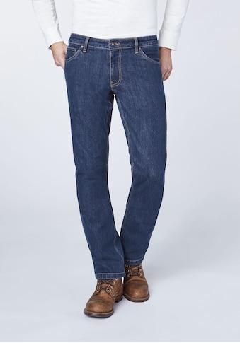 OKLAHOMA PREMIUM DENIM Jeans kaufen