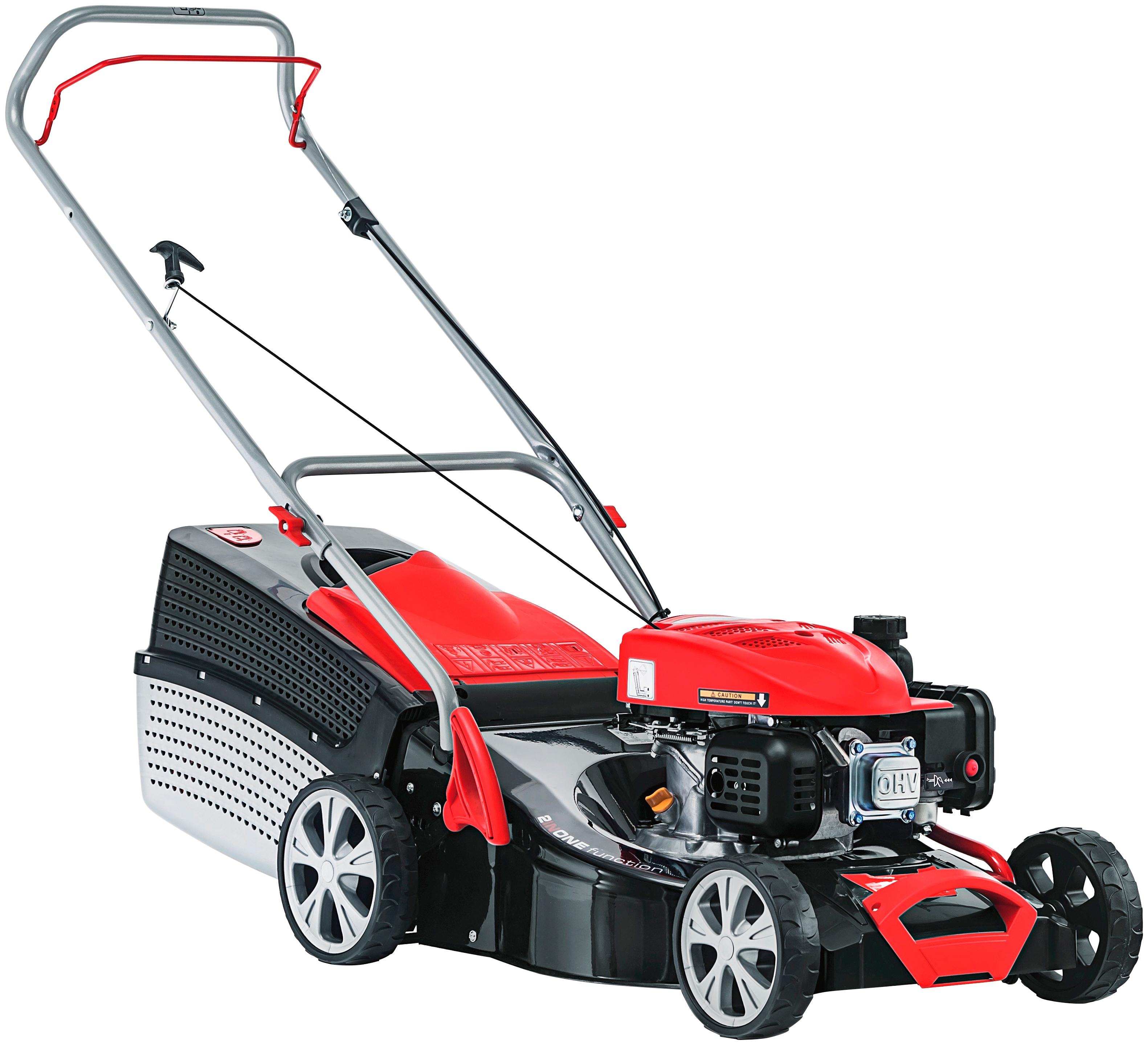 Gartenmaschinen Online Günstig Kaufen über Shop24at Shop24