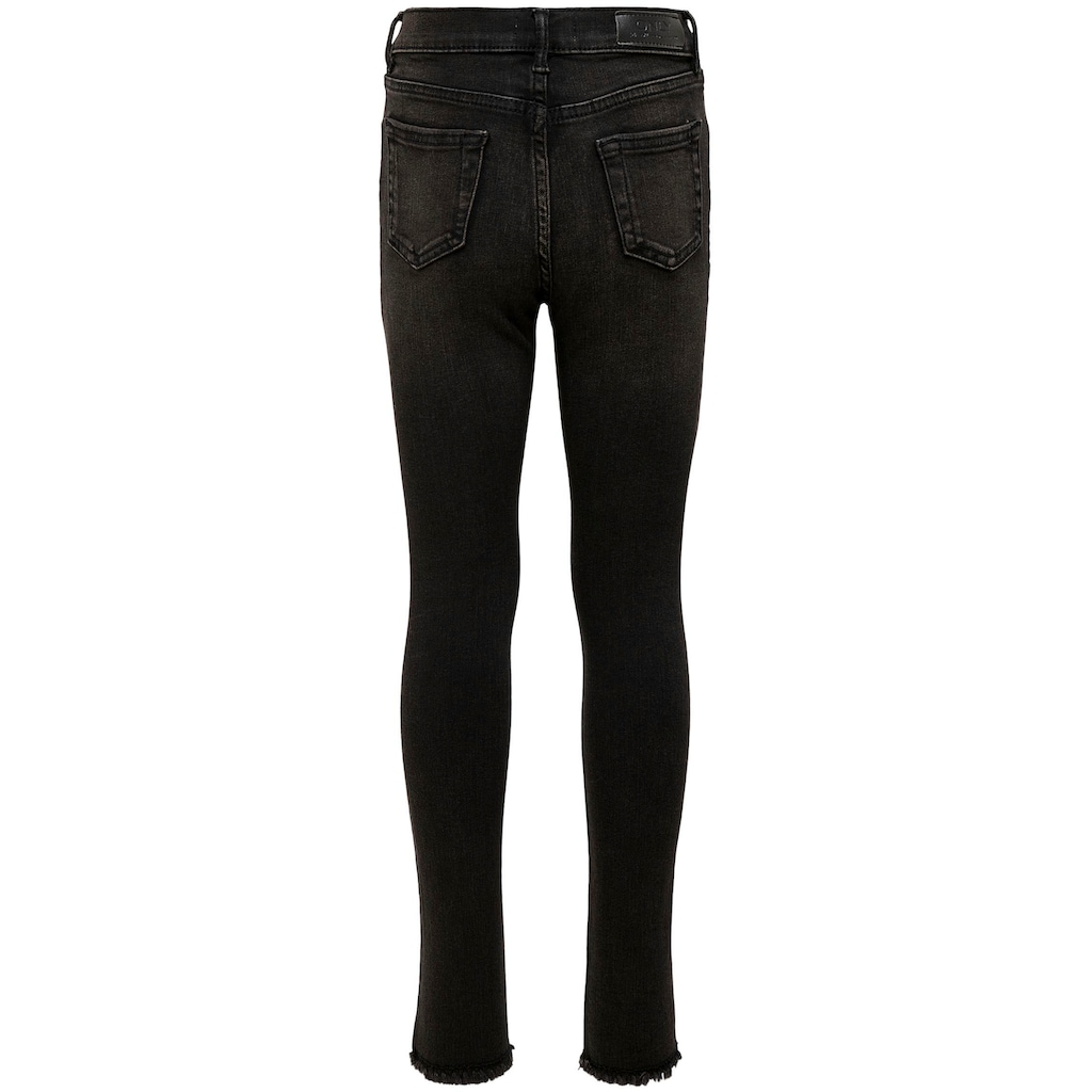 KIDS ONLY Stretch-Jeans »KONBLUSH«