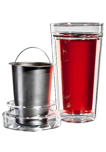 Bloomix Thermoglas »Tea Time« kaufen