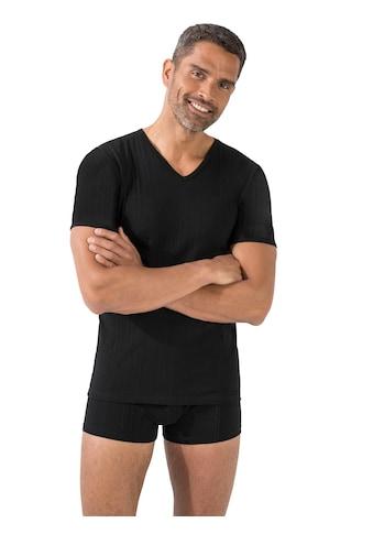 COMAZO Unterhemd, (1 St.) kaufen