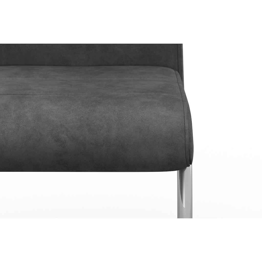 HELA Stuhl »Ruth II S«, 2 oder 4 Stück