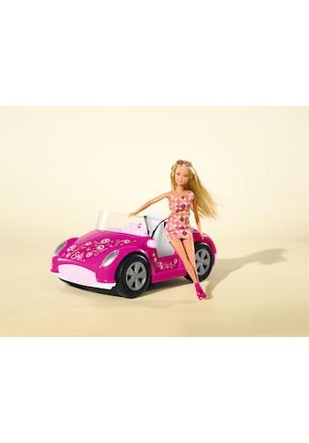 SIMBA Spielzeug-Auto »Beach Car« kaufen