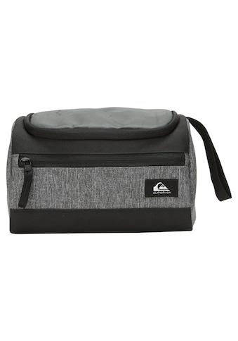 Quiksilver Sporttasche »Capsule 6L« kaufen