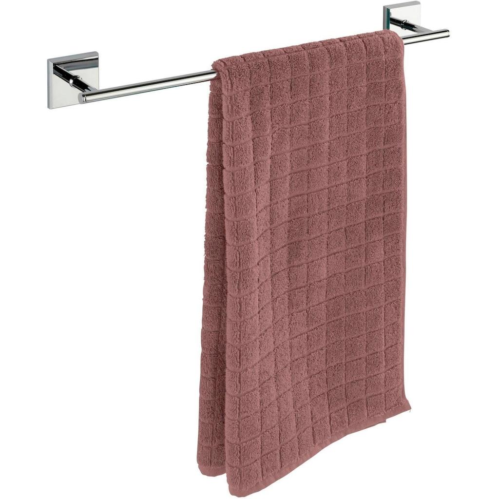 WENKO Handtuchhalter »Laceno«, Power-Loc, ohne bohren
