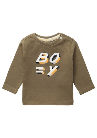 Noppies Sweatshirt »Tring« kaufen