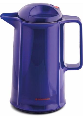 ROTPUNKT Isolierkanne »460«, 0,6 l kaufen