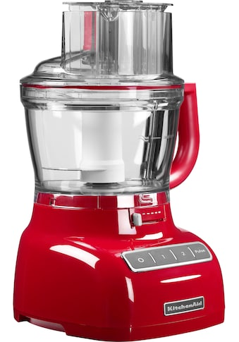 KitchenAid Zerkleinerer »5KFP1335EER«, 300 W kaufen