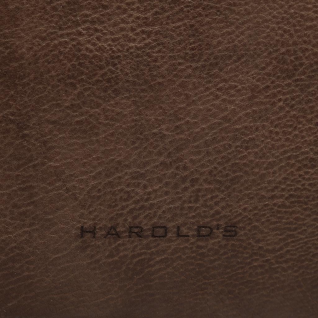 Harold's Reisetasche »SUBMARINE«