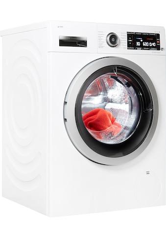 BOSCH Waschmaschine WAV28K40 kaufen