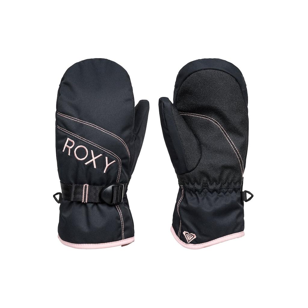 Roxy Snowboardhandschuhe »ROXY Jetty«