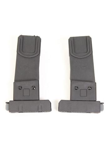 tfk Kinderwagen-Adapter »mono«, für Maxi Cosi kaufen