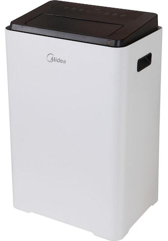 Midea 3-in-1-Klimagerät »MPPB-14CRN7«, mobile Klimaanlage kaufen