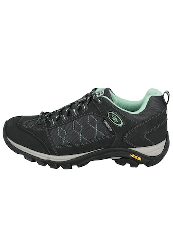 BRÜTTING Outdoorschuh »Outdoorschuh Mount Cook Low« kaufen