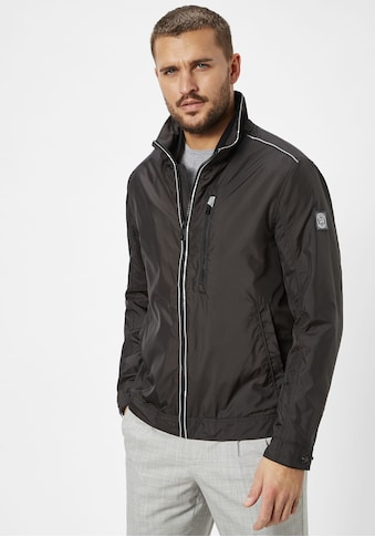 S4 Jackets sportliche Jacke kaufen