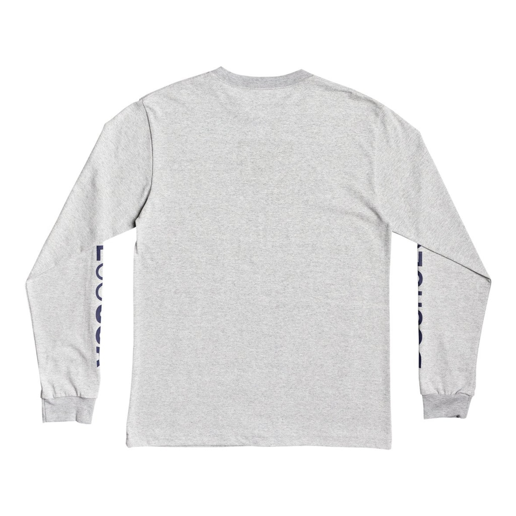 DC Shoes Sporttop »Square Star«