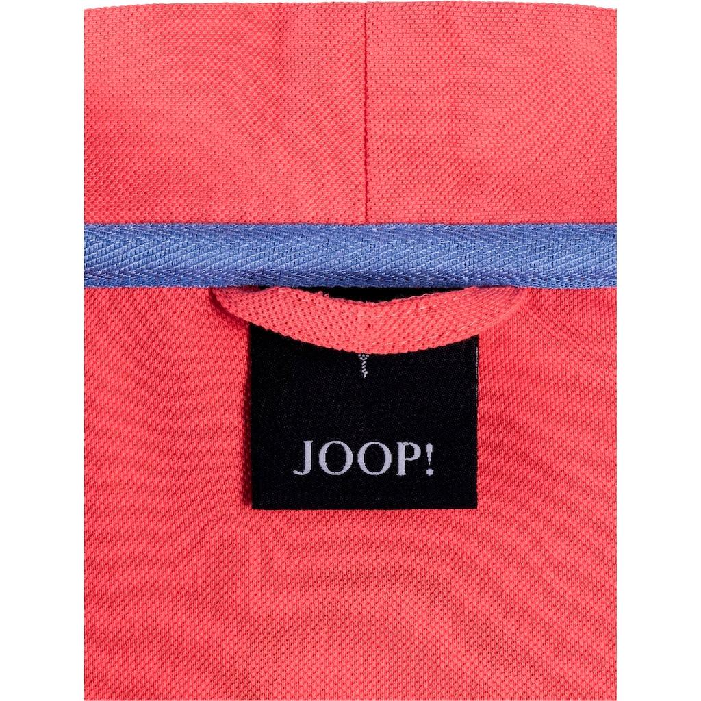 Joop! Kimono »BEACH CAPSULE«