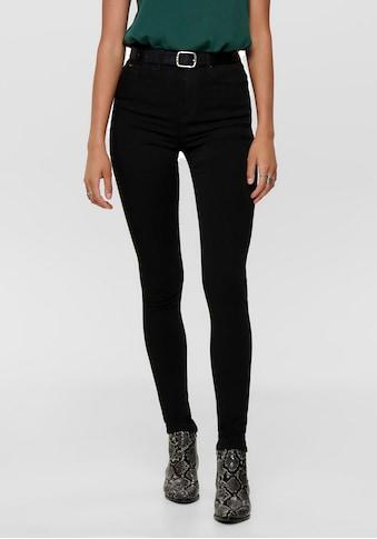 Only Skinny-fit-Jeans »ONLGOSH« kaufen
