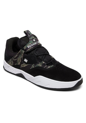 DC Shoes Sneaker »Kalis SE« kaufen