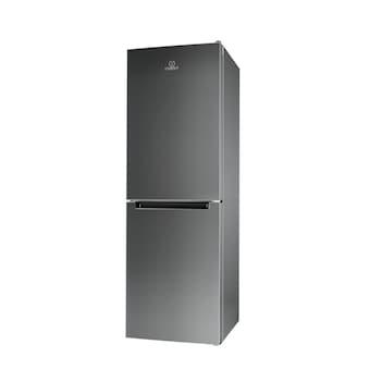 Kühl - / Gefrierkombination, Indesit, »LR7 S2 X« kaufen