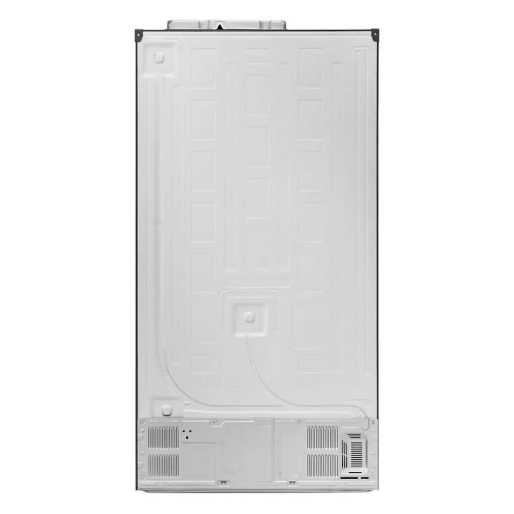 LG Side-by-Side »GSL 361 ICEV«