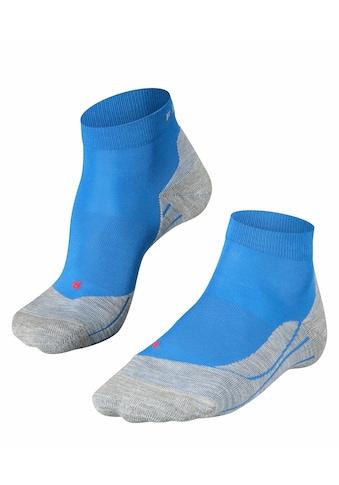 FALKE Laufsocken RU4 Short Running (1 Paar) kaufen