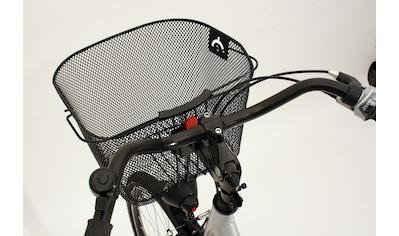 Prophete Fahrradkorb »City« kaufen