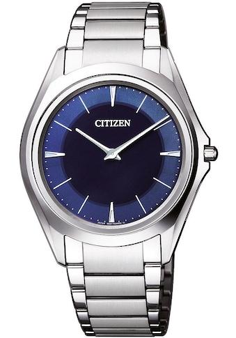 Citizen Solaruhr »AR5030 - 59L« kaufen