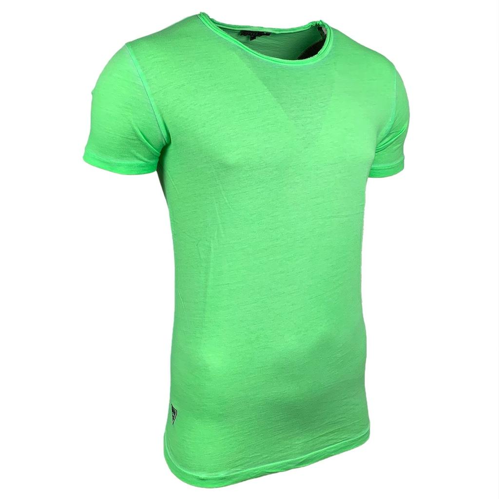 Rusty Neal T-Shirt in coolem Design