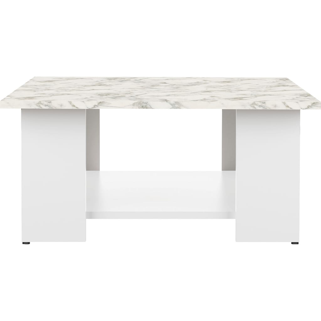 TemaHome Couchtisch »Square«