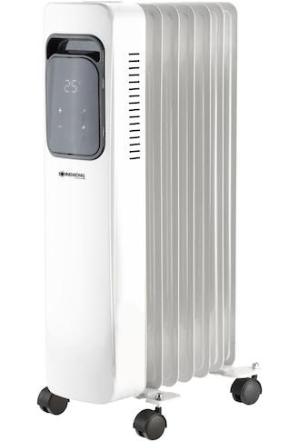 Sonnenkönig Ölradiator »OFR 7 LCD / 20800102« kaufen