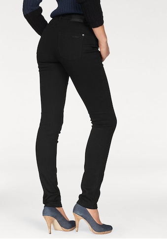 Arizona Skinny - fit - Jeans »mit Thermo Effekt« kaufen