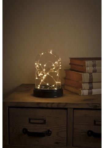 KONSTSMIDE LED Dekoglaskuppel kaufen