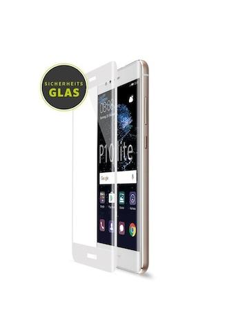 Artwizz Gebogener Displayschutz aus Glas »CurvedDisplay für HUAWEI P10 lite« kaufen
