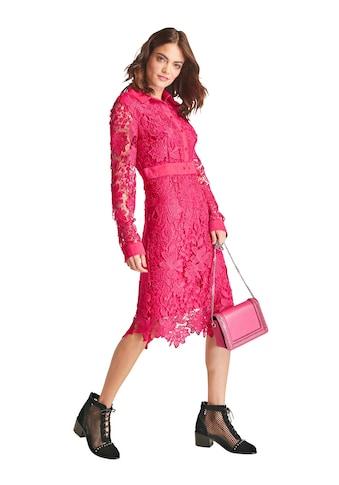 RICK CARDONA by Heine Spitzenkleid »Spitzen-Kleid« kaufen