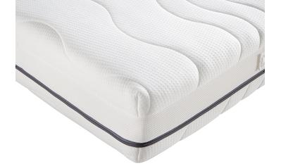 fan Schlafkomfort Exklusiv Taschenfederkernmatratze »ProVita Luxus Med 24 T«, 24 cm cm... kaufen