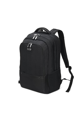 DICOTA Eco Backpack SELECT 13-15.6 kaufen