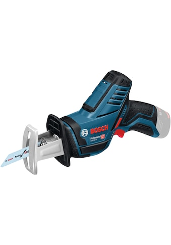 Bosch Professional Säbelsäge »GSA 12V-14 V-LI«, 12 V, ohne Akku kaufen