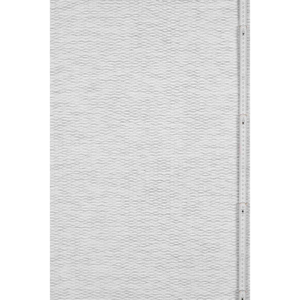 GARDINIA Vorhang »Jaquard-Voile«, HxB: 245x140