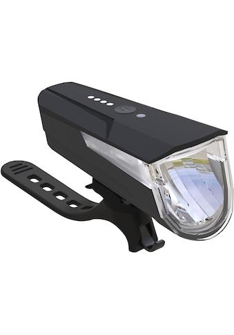Büchel Fahrradbeleuchtung »BLC 610«, (Set, 3, Front- und Rücklicht) kaufen
