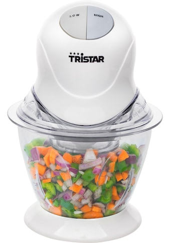 Tristar Zerkleinerer »BL-4009«, 300 W kaufen